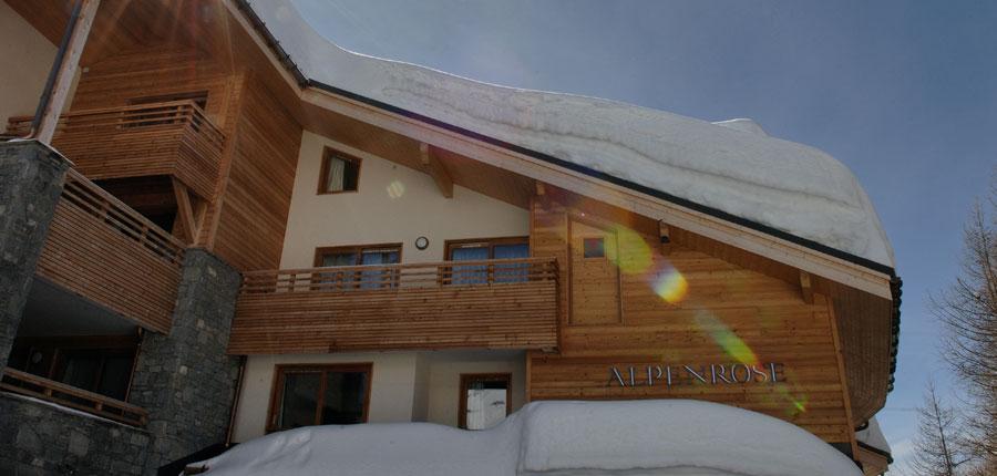 France_AlpedHuez_Hotel_Alpenrose_exterior_heavy_snow_.jpg